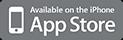 Descarga nuestra app en apple store